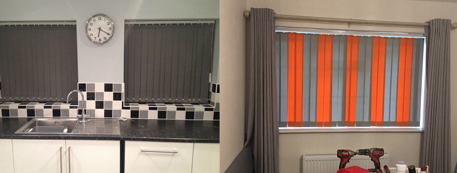 blinds altrincham
